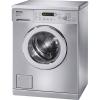 Качественные стиральные машины компании Miele