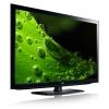 Почему выгодно купить LCD телевизор