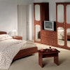 Мебель специального назначения