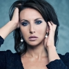 Алика Смехова рассказала, почему воздерживается от «уколов красоты»