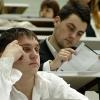 Законопроект «Об образовании» может оставить специалистов без работы