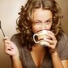 9 трюков для утреннего настроения