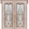 Двери бренда Dariano Porte – лучшее для вашего дома