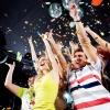 Как узнать о предстоящих вечеринках в клубах Красноярска?