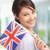 Как правильно выбрать курсы английского языка
