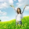 Планета Здоровья поможет вам стать здоровыми и энергичными!