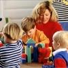 Основные критерии выбора детских садов в Москве