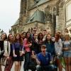 Хочешь бесплатно учиться в Европе – выбирай Чехию!