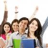 Кто должен заниматься написанием дипломных работ?