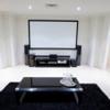 Качественный звук домашнего кинотеатра в системе аудио-видео мультирум
