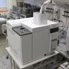Особенности хроматографов и спектрофотометров