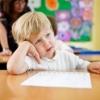Адаптация ребенка с задержкой развития