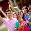 Обучение в Австрии легко и доступно на сайте studium-wien.com