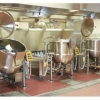 Приготовление пищи в промышленных объемах