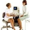 Современные услуги гинекологии