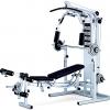 Покупка тренажера для похудения