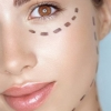Услуги пластической хирургии и косметологии