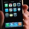 Самые яркие приложения года для IPhone