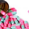 В чем сложности поиска лекарств