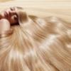 Наука о проблемах волос и кожи головы – трихология