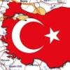 Где можно выучить турецкий язык