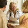 Инновации при лечении бесплодия