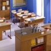 Оборудование для детских садов и новая школьная мебель в Краснодаре. «Отличник» ждет Вас