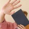 Педагог омского училища раздавал «липовые свидетельства»