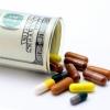 Как правильно покупать лекарства?