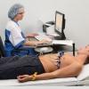 Медицинское оборудование для кардиологов
