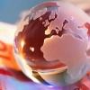 Стань специалистом в области мировой экономики