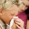 Эпидемия гриппа: как защитить себя от вируса?
