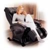 Как используются массажные кресла