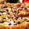 Быстрая доставка пиццы - даже не успеете проголодаться!