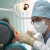 Основные показания к удалению зубов
