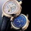 Дизайнерские мужские часы