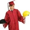 Выбор будущей профессии: советы специалиста