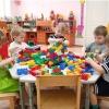 Почему частный детский садик лучше обычного?