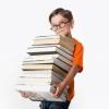 Проблематика современных учебников по математике
