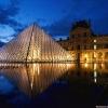 Музеи стран мира