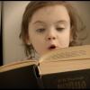 Как превратить читателя в почитателя