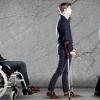 Генная терапия может помочь в лечении паралича