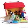 Интерактивные игрушки для современных детей