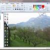 Функциональные программы для снятия скриншотов