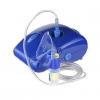 Ингалятор - эффективное средство против кашля