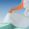 Одноразовые пеленки – необходимость для каждого малыша