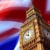 Курсы английского языка и наследие нации