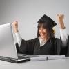 Дистанционное обучение в вузах
