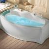 Монтаж и ремонт гидромассажной ванной