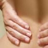 Симптомы и лечение спондилоартроза
